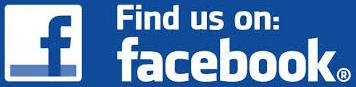 SPL Facebook Page