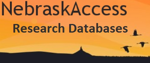 NebraskAccess Databases