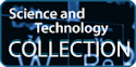 Science & Technology Collection